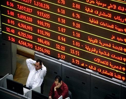 ما حقيقة وصول اقتصاد مصر للمركز السادس عالميا في 2030؟
