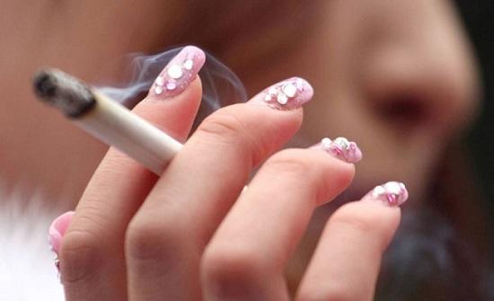 تحذير من انتشار التدخين بين الشباب في الاردن