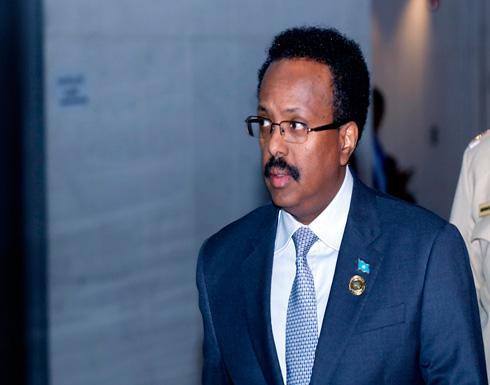 المعارضة الصومالية: لم نعد نعترف بفرماجو رئيسا للبلاد