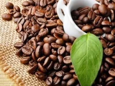 أفضل خلطات القهوة للبشرة والشعر