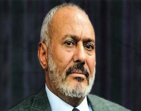 6 محاولات اغتيال تعرض لها علي عبدالله صالح: نجحت بعد 6 سنوات