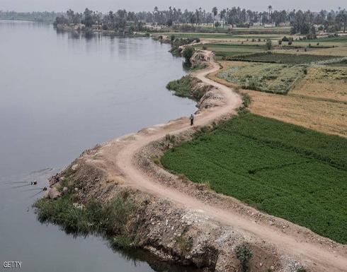 مصر.. ما حقيقة انخفاض إيراد النيل 5 مليارات متر مكعب؟