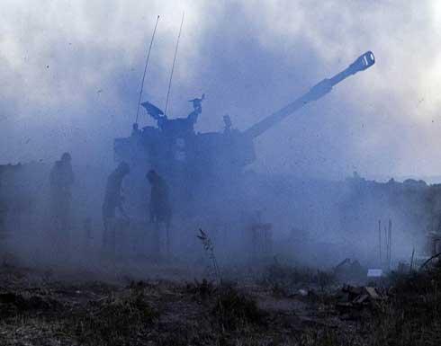 تقارير حول وقف قريب لإطلاق النار في غزة ولا اتفاق حتى اللحظة