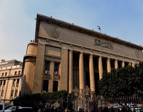 """مصر.. السجن المؤبد بحق 13 متهما بقضية """"جبهة النصرة"""""""