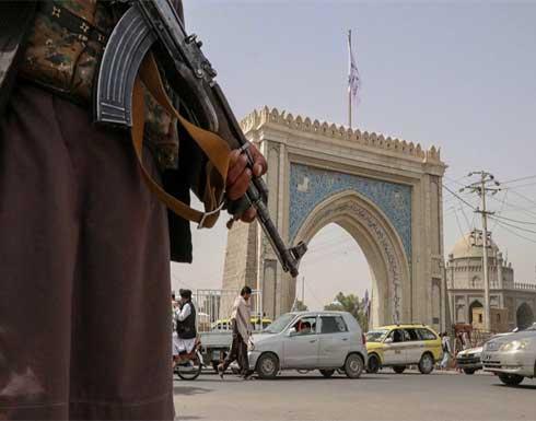 ضمن مساعي تشكيل الحكومة.. زعيم طالبان يصل قندهار ويلتقي القيادات السياسية للحركة