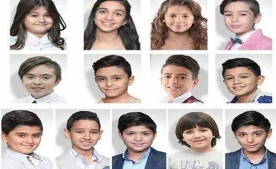 اتهامات لكاظم الساهر ونانسي عجرم وتامر حسني بالعنصرية ضد السوريين! هل تم اقصاء المتسابقين الـ13؟