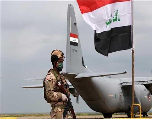 العراق.. ترحيب سياسي واسع باتفاق الانسحاب الأمريكي من البلاد