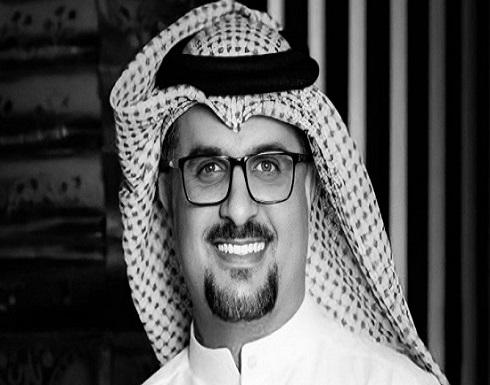 """نجل """"البلام"""" يفاجئ متابعيه بنشر آخر فيديو لوالده قبل وفاته"""