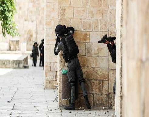 """""""الشاباك"""" الإسرائيلي يعتقل رجل أعمال من النقب بتهمة التخابر مع إيران"""