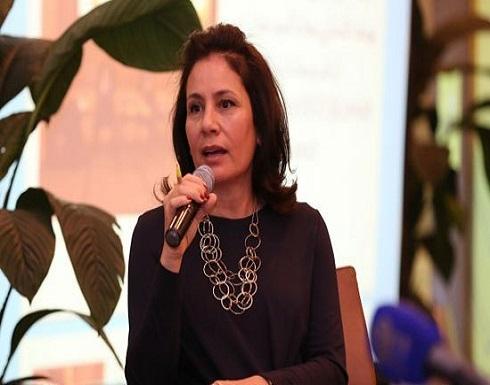 زواتي: شواهد قوية على وجود النفط في الأردن