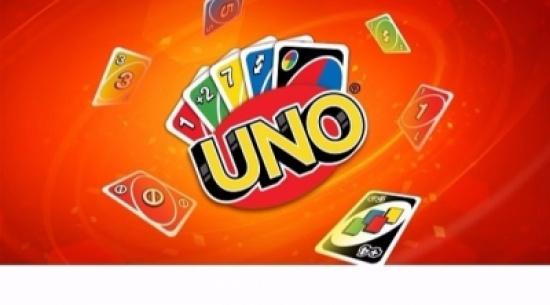 """يوبي سوفت تطلق لعبة """"أونو"""" على نينتندو سويتش"""