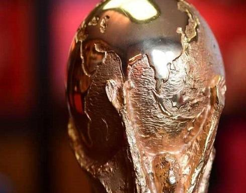 """كأس العالم.. ثمن """"الأصل"""" وسر """"النسخة التقليد"""""""