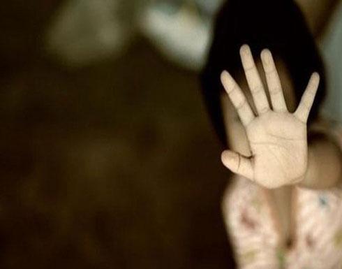 طفلة العامين ضحية حادثة اغتصاب مروع.. والمجرم جارها الأربعيني!
