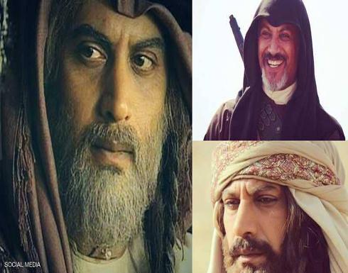بالصور.. تفاصيل وفاة الفنان الأردني ياسر المصري