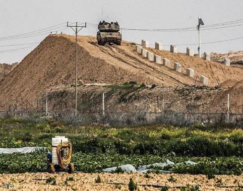 """بعد يومين من التصعيد.. الهدنة بين الاحتلال وغزة """"صامدة"""""""