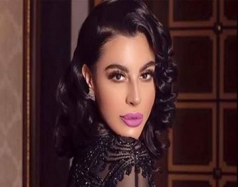 بالفيديو : ليلى إسكندر تثير الجدل مجدداً بإطلالتها الجريئة في السعودية