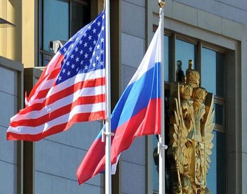 موسكو وواشنطن وافقتا على تمديد العمل بمعاهدة «ستارت»