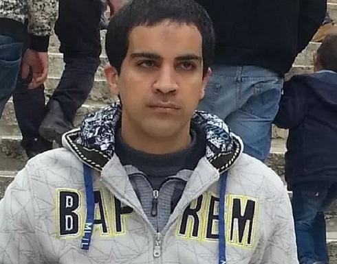 تقرير: إعدام الاحتلال لفلسطيني من ذوي الاحتياجات الخاصة وحشي
