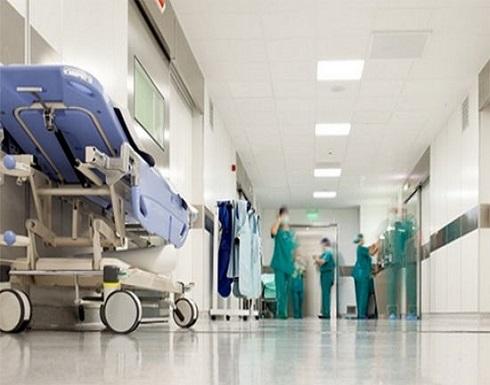 كورونا.. هل أضحى تجارة رابحة للمستشفيات الخاصة بالأردن؟