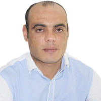 الشباب اليائس في تونس لا يراهن على الوعود