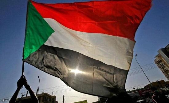 الحزب الشيوعي السوداني يرفض التطبيع مع إسرائيل