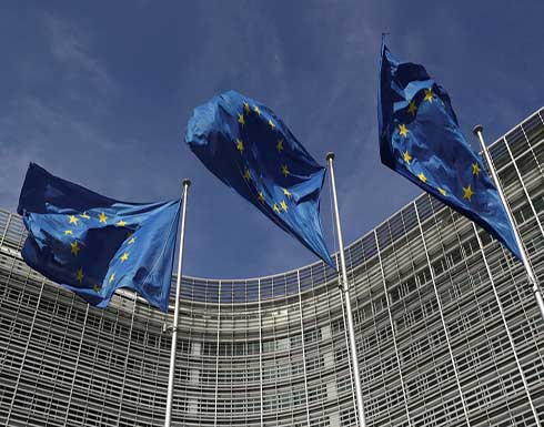 الاتحاد الأوروبي يفرض عقوبات على قيادات بالباسيج والشرطة الإيرانية