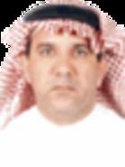 علي عيسى الرئيس الذهبي لاتحاد كرة اليد