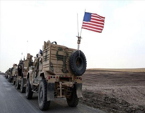 نيويورك تايمز: 3500 جندي أمريكي في أفغانستان وليس 2500