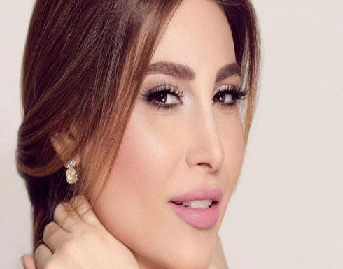 فيديو.... فنانة لبنانية تحضّر طعام الإفطار وتشعل «إنستغرام»... طريقتها حققت أكثر من 181 ألف مشاهدة