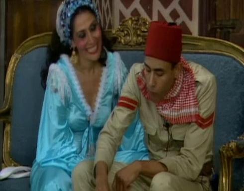"""أحمد بدير يكشف سرًا عن مسرحية """"ريا وسكينة"""" بعد 40 عامًا على عرضها .. بالفيديو"""