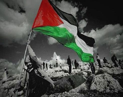 مجلس الأمن يناقش القضية الفلسطينية اليوم