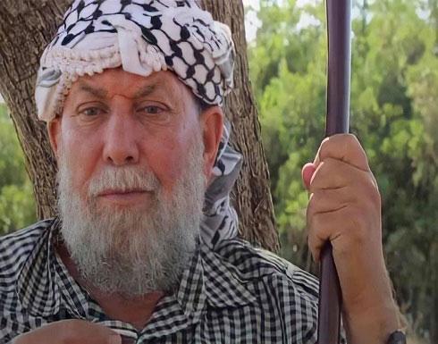 شاهد : رام الله تودّع القيادي في حركة حماس عمر البرغوثي بجنازة مهيبة