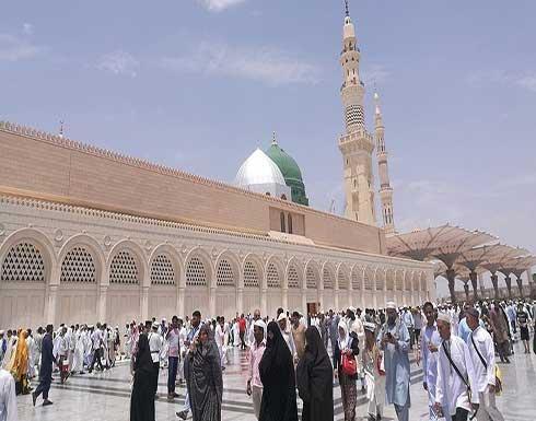 بعد حظر 40 عاما.. السعودية تسمح بفتح المتاجر خلال أوقات الصلاة