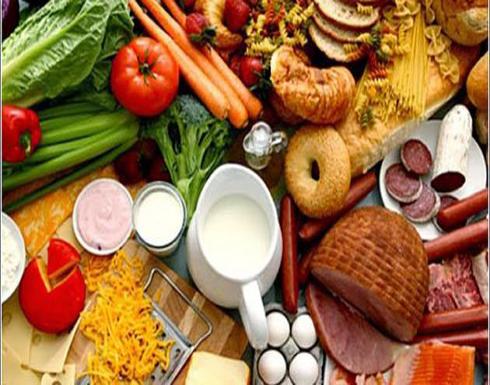 أطعمة تسبب الهلوسة كالمخدرات
