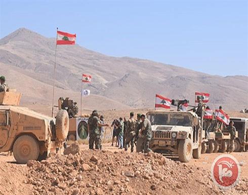 وزير دفاع لبنان يعلق على احتمال اندلاع حرب مع إسرائيل