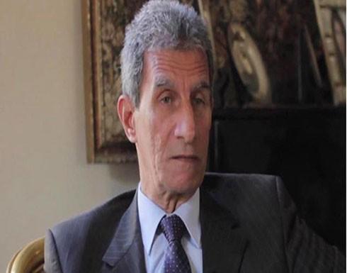 مصر.. قرار قضائي بإطلاق سراح نشطاء وسياسيين بارزين