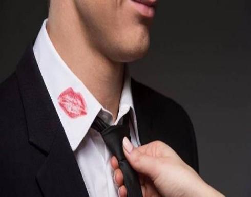 إليك أسهل الطرق لتكتشفي خيانة زوجك!!