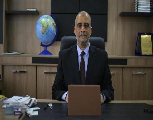 """المتحدث باسم """"إخوان"""" مصر: لا نعترف بأي انتخابات ستجرى في البلاد"""