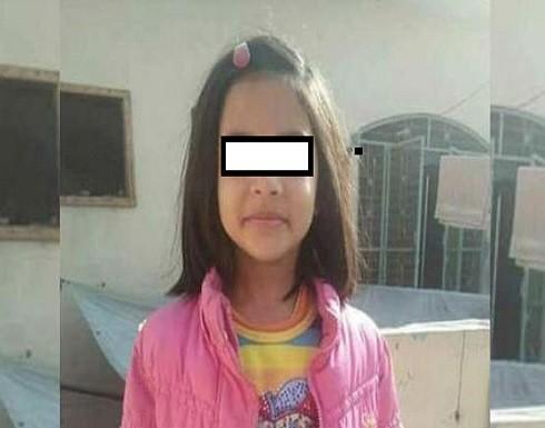 """""""هعرف مراتك بكل حاجة"""".. سر جملة تسببت في مقتل الطفلة ميرنا على يد عمها في مصر"""