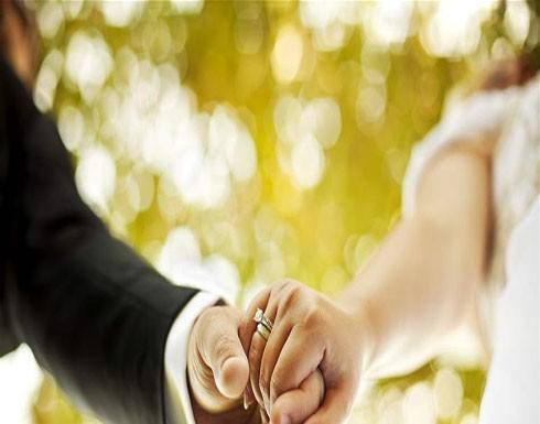 أخطاء شائعة ترتكبها النساء في الزواج.. تجنبيها!
