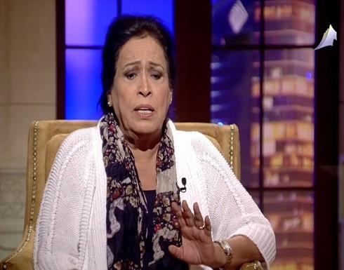 بالفيديو : وصفوها بالعنصرية والكارثية.. حياة الفهد تطالب بطرد المقيمين لتخلو المستشفيات للكويتيين