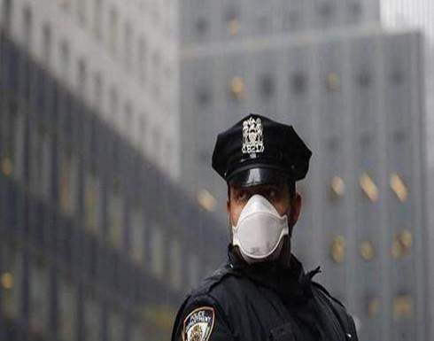 واشنطن: 100 ضابط استخبارات صيني ينشطون في نيويورك