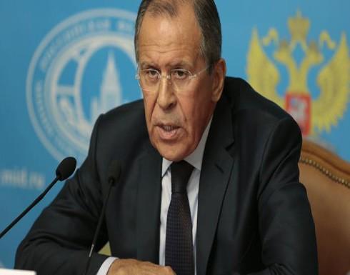 تباين إيراني روسي بشأن حضور واشنطن محادثات أستانا