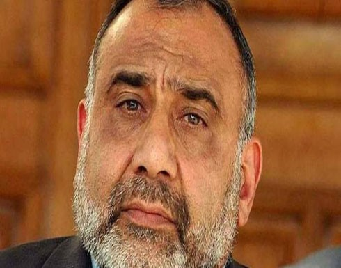 العراق.. المحور الوطني يهدد بالانسحاب من الحكومة
