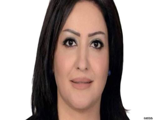 سابقة بإقليم شمال العراق.. رئيس البرلمان امرأة