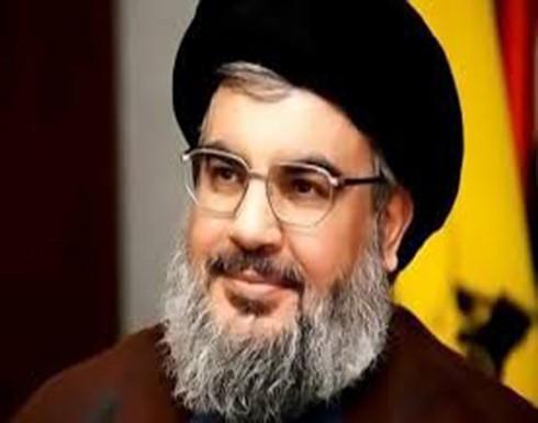 رسالة مؤثرة من شيعي جنوبي لنصر الله.. عن التورط بسوريا