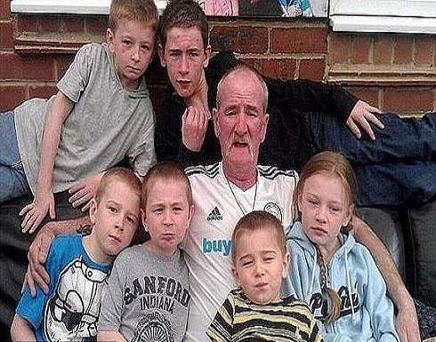 الافراج عن أم بريطانية قتلت أطفالها الـ6 حرقاً