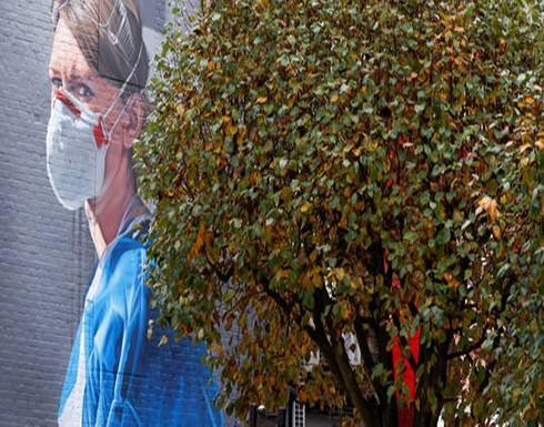 طبيب روسي يحذر من الغموض الذي يلف سلوك فيروس كورونا في الشتاء