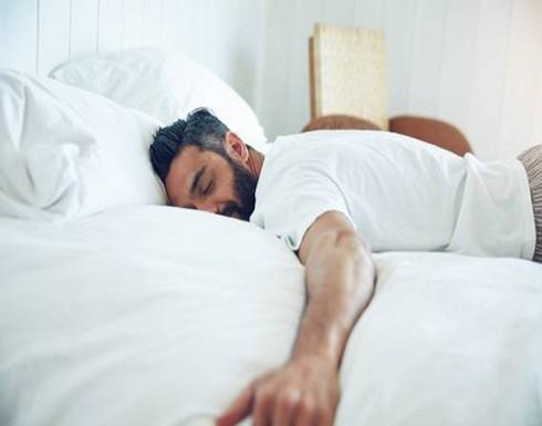 أخطاء شائعة تمنعك من الاستيقاظ في وقت مبكر