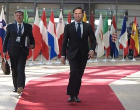 الدنمارك: بريطانيا قد تحاول بذل أقصى ما وسعها لتقسيم الاتحاد الأوروبي